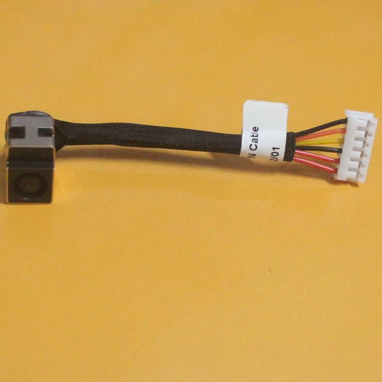 HP PAVILION G60-535DX G60-442OM CABLE